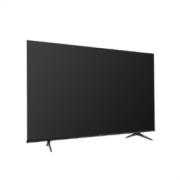 Vidda 43V1F-R 液晶电视 43英寸