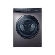 Haier 海尔 EG100MATE3S 滚筒洗衣机 10KG¥2199.00 7.5折 比上一次爆料降低 ¥38