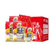 vewin 威王 油烟机油污清洁剂 500g*2瓶+420g*3袋