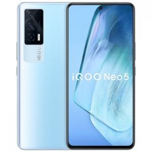 iQOO Neo5 5G手机 12GB+256GB