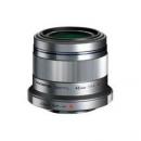 OLYMPUS 奥林巴斯 M.ZUIKO DIGITAL 45mm f/1.8 标准定焦镜头1569元
