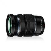OLYMPUS 奥林巴斯 M.ZUIKO DIGITAL ED 12-100mm F4 IS PRO 远摄变焦镜头 奥林巴斯卡口 72mm8499元