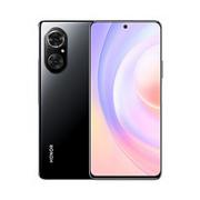 HONOR 荣耀 50 SE 5G智能手机 8GB+128GB