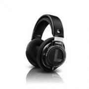 PHILIPS 飞利浦 SHP9500 监听耳机 黑色