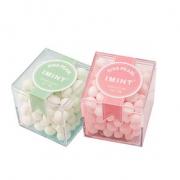 【IMINT】无糖香体接吻糖45g*212.9元