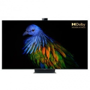 MI 小米 L65M7-Z1 液晶电视 65英寸7749元