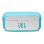 JBL 杰宝 Reflect Flow 入耳式真无线蓝牙耳机 青色639元