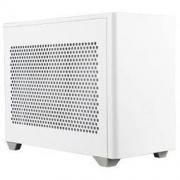 COOLER MASTER 酷冷至尊 NR200 魔方200 白色版 迷你机箱399元