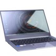 MECHREVO 机械革命 S14 14英寸笔记本电脑(i5-11300H、16GB、512GB SSD)3959元包邮(需用券)