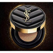 PLUS会员:YVES SAINT LAURENT 圣罗兰 明彩轻垫粉底液 #B10 14g