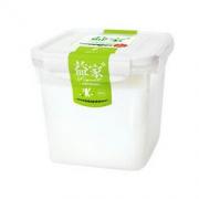 TERUN 天润 佳丽益家方桶酸奶 2kg29.4元(需买5件,共147元)