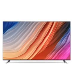 Redmi 红米 L86R6-MAX 液晶电视 86英寸 4K