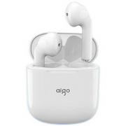 aigo 爱国者 T18 半入耳式蓝牙耳机¥39.70 8.0折 比上一次爆料降低 ¥0.2