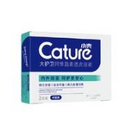 cature 小壳 体内外驱虫药 2支装¥14.93 0.8折