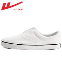 WARRIOR 回力 WXY-77 女款帆布鞋