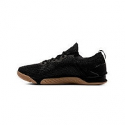 UNDER ARMOUR 安德玛 TriBase Reign 3 3023698 男子运动训练鞋