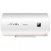 CHANGHONG 长虹 Y50J01 电热水器 50L402元包邮(需用券)