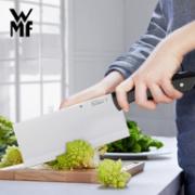 WMF 福腾宝 Classic Line系列 中式厨师刀55元包邮