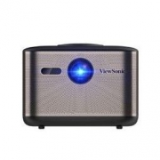 ViewSonic 优派 Q7+ 智能投影仪