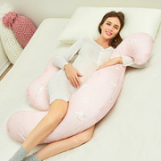 Joyourbaby 佳韵宝 孕妇枕头u型枕护腰枕