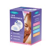 Lansinoh 兰思诺 一次性防溢乳垫 60片