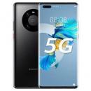 HUAWEI 华为 Mate 40 Pro 4G智能手机 8GB 256GB5999元