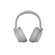 Microsoft 微软 Surface Headphones 2 耳罩式头戴式无线蓝牙降噪耳机 钛白灰1588元