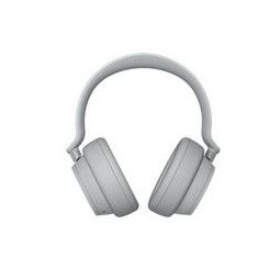 Microsoft 微软 Surface Headphones 2 耳罩式头戴式无线蓝牙降噪耳机 钛白灰