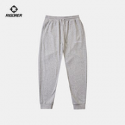 RIGORER 准者 Z121311647 男士针织长裤¥49.00 2.3折