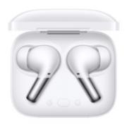 OnePlus 一加 Buds Pro 真无线蓝牙降噪耳机 独白¥685.00 比上一次爆料降低 ¥4