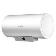 SUPOR 苏泊尔 E50-DD33 储水式电热水器 50L 2100W833元包邮(需用券)