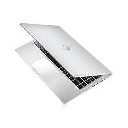 HP 惠普 ZHAN 66 Pro 14 G4 14英寸笔记本电脑(i5-1135G7、16GB、512GB、MX450)