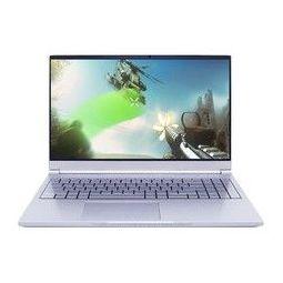 MECHREVO 机械革命 Umi Pro3 15.6英寸笔记本电脑(i7-11800H、32GB、1TB SSD、RTX3070、165Hz、2K)