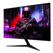 acer 宏碁 RG321QU P 暗影骑士 31.5英寸IPS显示器(2K、170Hz、HDR10)2299元