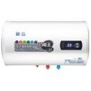 Frestec 新飞 DSZF-60B 储水式电热水器 60L 2000W579元