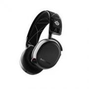 steelseries 赛睿 Arctis 寒冰9 黑色 双模游戏耳机1699元