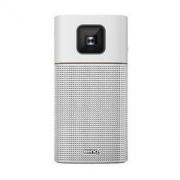 BenQ 明基 GV1 智能短焦家用投影仪2499元