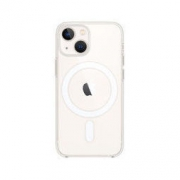 Apple 苹果 iPhone13全系列 原装MagSafe磁吸保护壳339元包邮