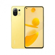 MI 小米 11 青春版 套装版 5G手机 8GB 256GB 夏日柠檬2299元