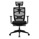 UE 永艺 TICEN 人体工学电脑椅 时尚流线造型499元(包邮、双重优惠)