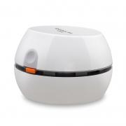 Comix 齐心 桌面吸尘器 送2节电池14.8元包邮(需用券)