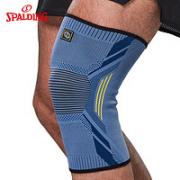 SPALDING 斯伯丁 SP8005 高弹加压运动护膝