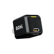 AOHI AOC-C001 氮化镓手机充电器 Type-C 30W88元(需用券)