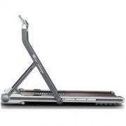 YPOO 易跑 m2045 家用智能跑步机