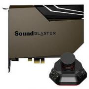CREATIVE 创新 Creative 创新 Sound Blaster AE-7 专业游戏影音声卡