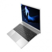 IPASON 攀升 MaxBook P1 Pro 15.6英寸笔记本电脑(i7-1065G7、16GB、512GB SSD)3999元
