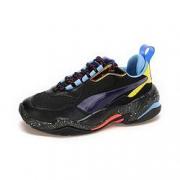 PUMA 彪马 Thunder Space 37076801 中性款休闲运动鞋185元包邮(需用券)