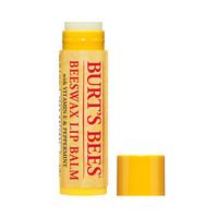 BURT'S BEES 小蜜蜂 儿童保湿润唇膏 4.25g