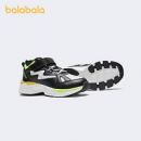 balabala 巴拉巴拉 男童经典运动鞋¥58.90 2.2折