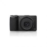 RICOH 理光 GR 3x APS-C画幅 便携数码相机(40mm、F2.8)6199元